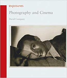 photography and cinema exposures