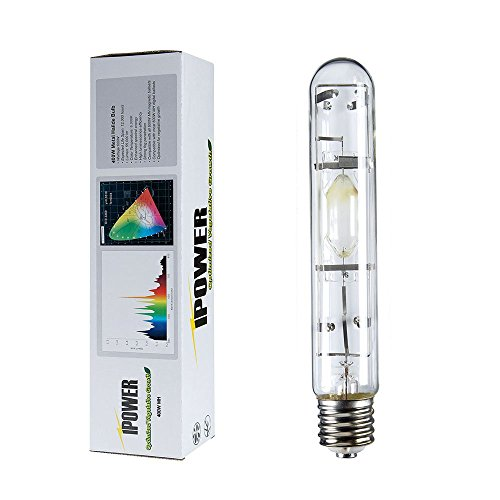 Metal Halide Lighting Fixtures Outdoors - 8