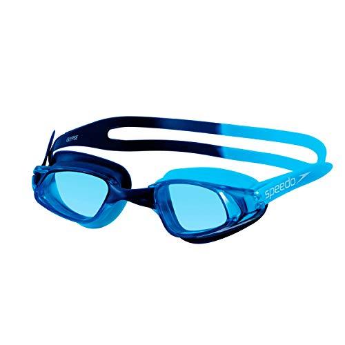 Oculos Glypse Speedo Único Marinho