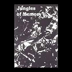 Jungles of Memory