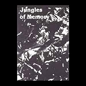 Jungles of Memory Radio/TV Program