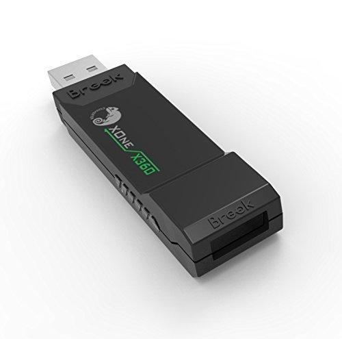 magicstick-x1-bk-xbox360-to-xboxone-controller-converter
