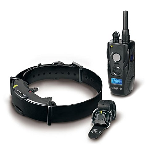 Top 10 recommendation dogtra bark collar with remote for 2019