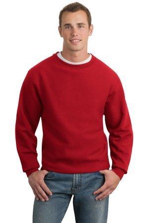 Ultimate Cotton Crew Sweatshirt - 8