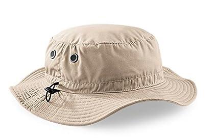 c5a51219e7 Tucuman Aventura - Sombrero proteccion solar (Beige)