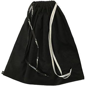 Amazon Com Luxury Anti Tarnish Free Cloth Bag For Silver