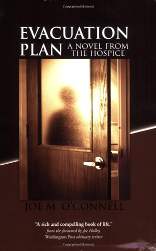Evacuation Plan: a novel from the hospice pdf