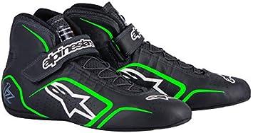 Alpinestars TECH 1-Z Men's Shoes
