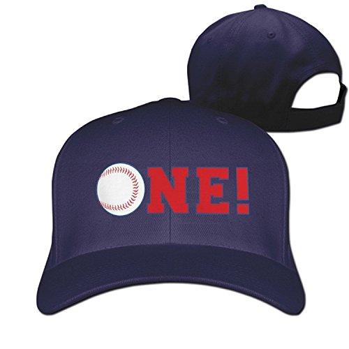 Unique KCOUU Color de Hombre Taille Gorra Béisbol para xn7qU0ZHq8