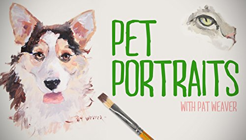pet-portraits
