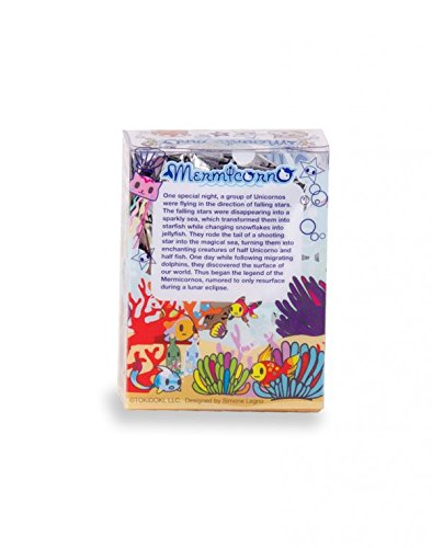 Compatible PET Plastic Graphical Protector Bundle Disney Vinyl Figure /& 1 POP #335 // 21764 - B Funko Shadow Heartless BCC940X92 Chase Edition : Kingdom Hearts x POP