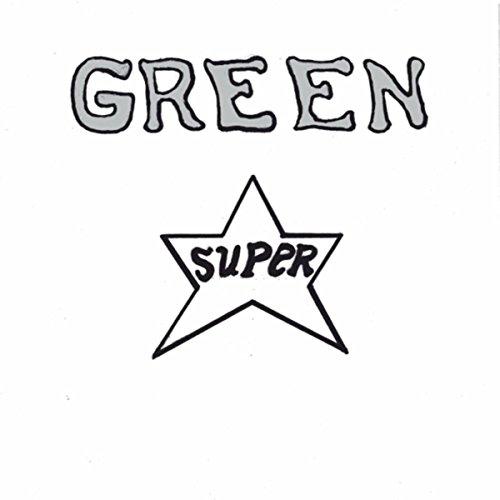 (Superstar)