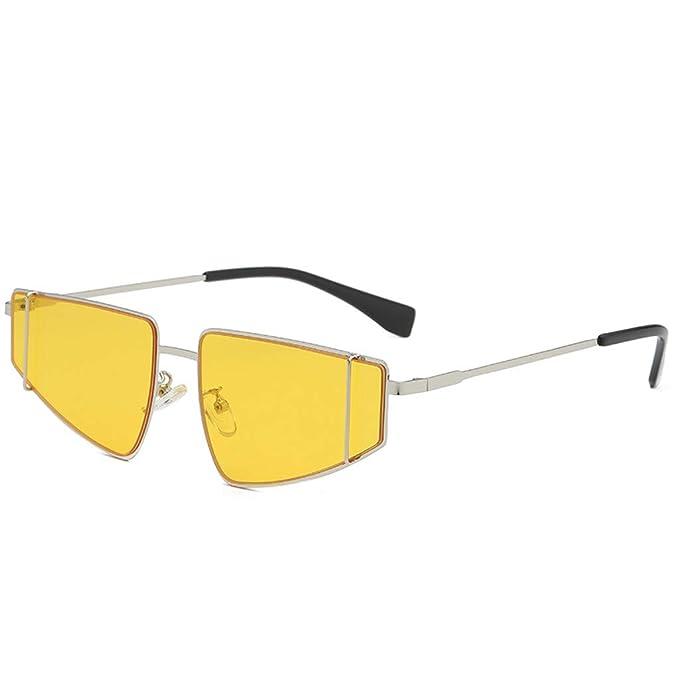 VECDY Gafas De Sol Mujer Polarizadas, Aire Libre Unisex Moda ...