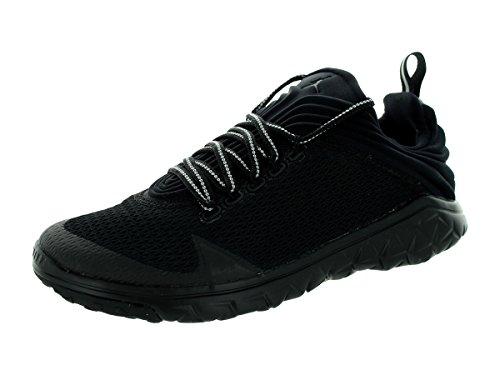 005 Nike Black Trainer Black Flight Flex black black 654268 Jordan wTvrnvYxqI