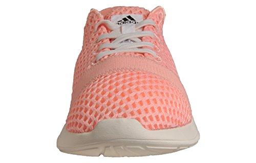 adidas Element Damen 3 Refine Rose Gymnastikschuhe W w6zwZ0