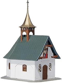 Faller H0 FA Bergkapelle