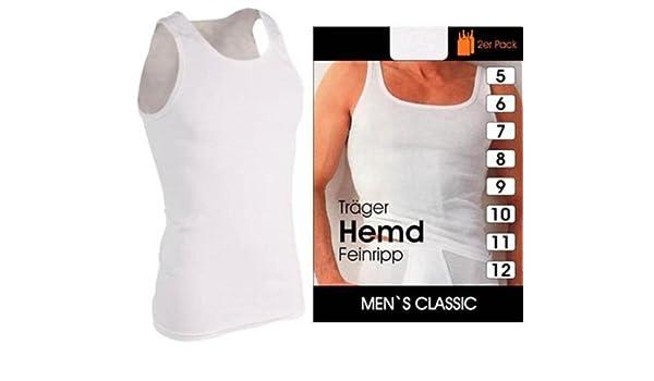 4 Normani Hombre Camiseta Camisa acanalado 100% algodón peinado 5=XS: Amazon.es: Deportes y aire libre