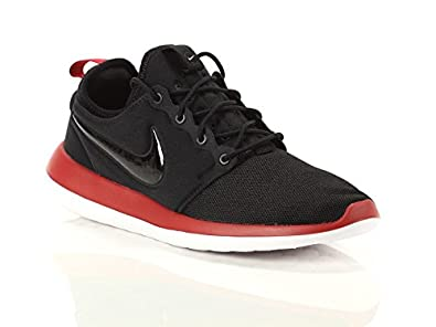 size 40 2ce05 a5684 Amazon.com | Mens Nike Roshe Two Shoe | Fashion Sneakers