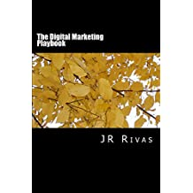 The Digital Marketing Playbook