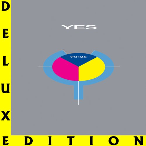Yes - Owner of a Lonely Heart