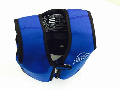 2016-rayma-kids-life-jacket-neoprene-wakeboard-swim-flotation-life-vest-deep-blue-size-small-for-1-3