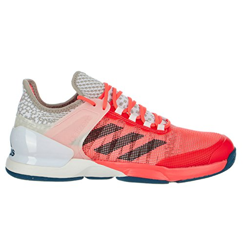 most popular tennis court shoes adidas mens on to