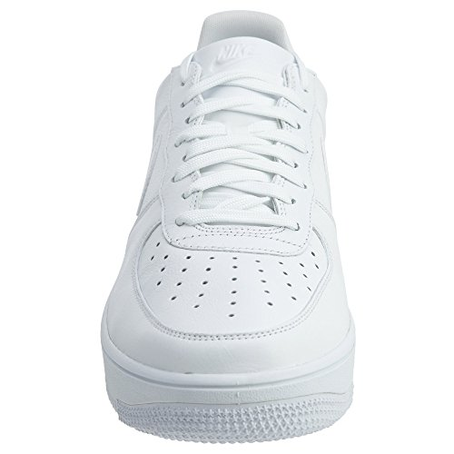 Nike Air Force 1 Ultraforce Lthr Mens Style : 845052-101 Size : 8.5 D(M) US cZ3WqDSu1