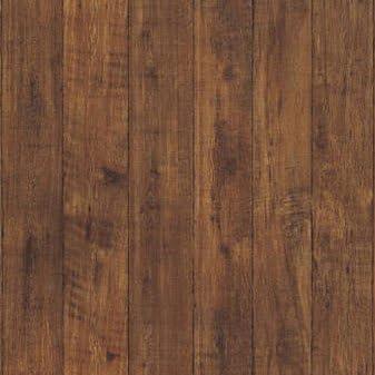 アクセントクロスセット 男前ウッド柄セレクション/ BB9509 (生のり付壁紙15m+施工道具7点セット)