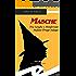 Masche (Tascabili. Noir)