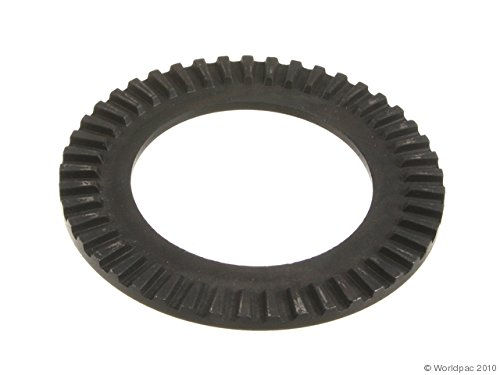 Febi W0133-1733869 ABS Reluctor Ring: