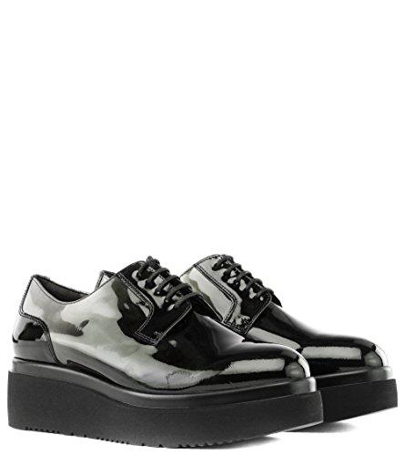 Pour De Ville Gruen Lacets Kaiser Femme À 56817180 Peter Chaussures gI0Hwzq