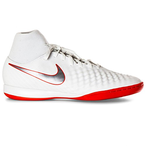 Football Pumice Ah7309 Obra Grey Ic Adulte Magista 2 Mixte White Nike Academy light barely Df Chaussures 10 X De SAPqUcRp
