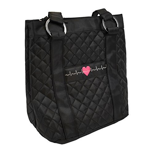 6642259d9cfa 7 Best Work Bags for Nurses