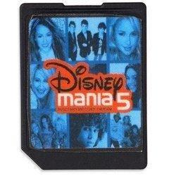 Disney Mix Clips - Disney Mania 5