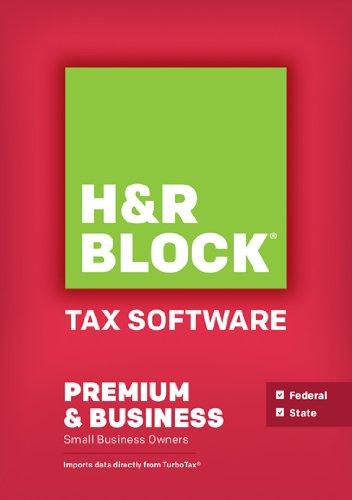 2013 business tax software - 1