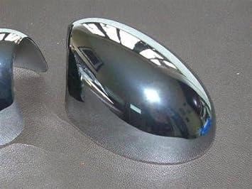 OEM Genuine MINI Cooper PRIMED Right Passenger Side Mirror Cover POWERFOLD