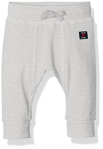 polarn-o-pyret-staple-eco-pull-on-pants-newborn-1-2-months-greymelange