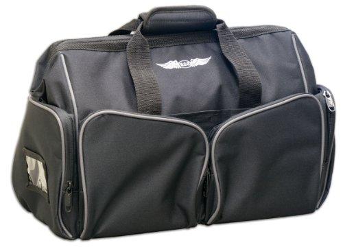 Asa Cargo Flight Bag (Cargo Flight Bag)