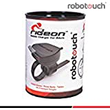 Rideon Pro Bike Mobile Charger With Fuse