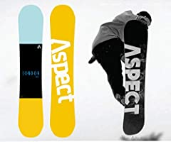Snowboarding is the youngest winter sports equipment and are popular with more and more people around the world. We specialize in the production of skateboards, we pursue the infinite happiness and stimulation that the veneer can bring. Wheth...