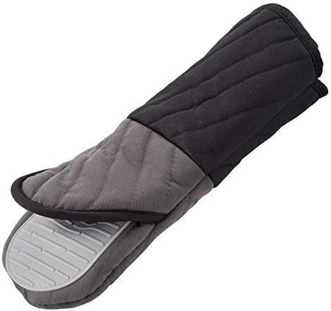 Tefal Comfort Gadget Kitchen Gloves