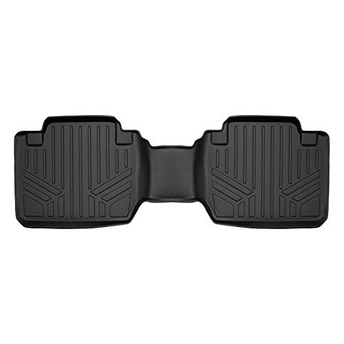 b0211 black floor mat for toyota tacoma