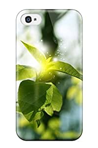 Imogen E. Seager's Shop Cheap BYTLCG7ZNOMMXZ6W Iphone 4/4s Case, Premium Protective Case With Awesome Look - Artistic WANGJING JINDA