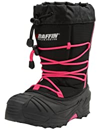 Baffin YOUNG SNOGOOSE Snow Boots