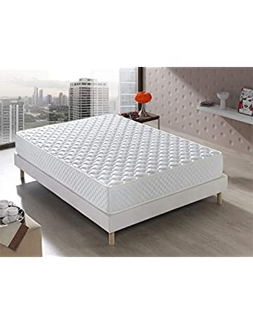 Colchones para cama | Amazon.es