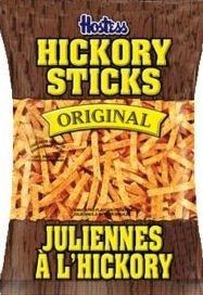 lays-15pk-hickory-sticks-original-47g-16oz-per-pack-by-frito-lays-canada