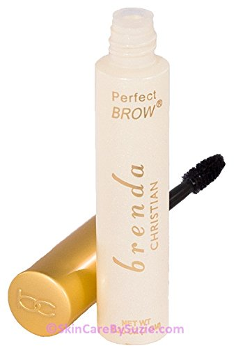 BRENDA CHRISTIAN PERFECT BROW GEL