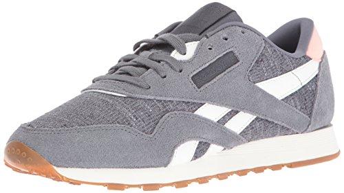 reebok-womens-cl-nylon-wr-fashion-sneaker-alloy-flat-grey-chalk-coral-9-m-us