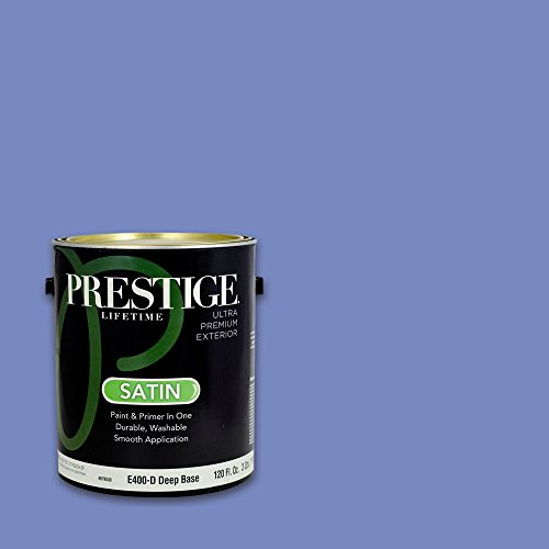 prestige-blues-and-purples-4-of-8-exterior-paint-and-primer-in-one-1-gallon-satin-satisfaction