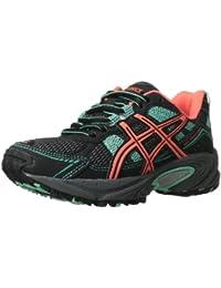 Gel-Venture 4 GS Running Shoe (Infant/Toddler/Little Kid/Big Kid)